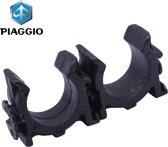 Klemveer Kabel OEM 14mm | Piaggio / Vespa