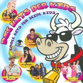 Hits Der Kids: Coole Hits Für Heiße Kids