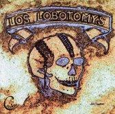 Los Lobotomys
