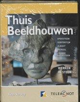 Thuis Beeldhouwen