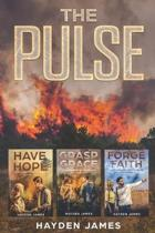 The Pulse: A Post-Apocalyptic Thriller Series