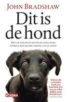 Dit is de hond
