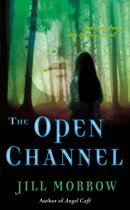 The Open Channel