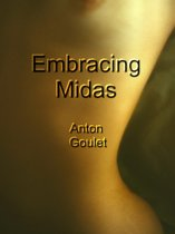 Embracing Midas