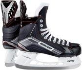 Bauer Vapor X300 IJshockeyschaats - Schaatsen - Volwassenen - Maat 48