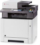 Kyocera ECOSYS M5526CDW - All-In-One Kleuren Laserprinter