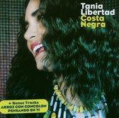 Costa Negra + Bonus Tracks