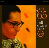 Trio '65 (HQ 2LP 45rpm)