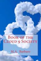 Book of the Cloud 9 Society