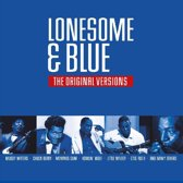 Lonesome & Blue - The..