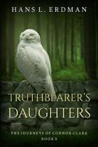 Truthbearer's Daughters