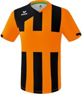Erima Siena 3.0 Shirt - Voetbalshirts  - oranje - S
