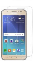 Samsung Galaxy A7 2017 Tempered Glass & Screen Protector