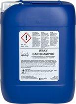 Metropa waxy autoshampoo can 10 liter