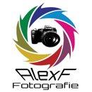 Alex F Fotografie