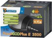 Superfish Pond Eco Plus E 3500