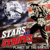 Planet Of The States