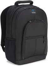 Tenba Roadie Collection Executive Backpack