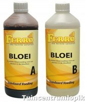 Ferro Standaard Bloei A&B 5 ltr