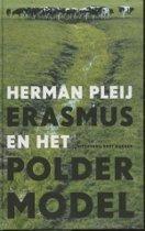 Erasmus En Het Poldermodel