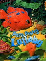 Papa Fish's Lullaby