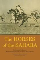 The Horses of the Sahara