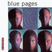 Jazz In Sweden 1997