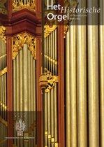 8 Het historische orgel in Nederland