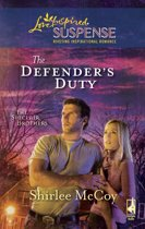 The Defender's Duty