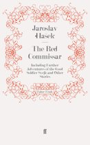 The Red Commissar