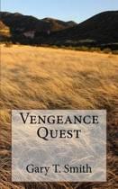 Vengeance Quest