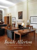 Inside Allerton