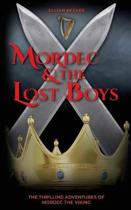 Mordec and the Lost Boys