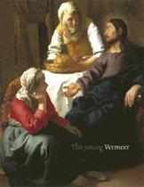 De Jonge Vermeer