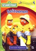 Sesamstraat - Seizoenen