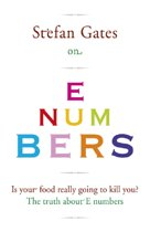 Stefan Gates on E Numbers