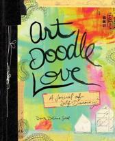 Art Doodle Love