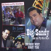 Big Sandy And His..