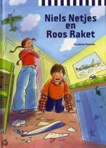 Niels Netjes En Roos Raket
