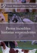 Perros Incre bles
