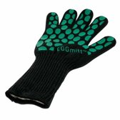 Big Green Eggmitt Glove