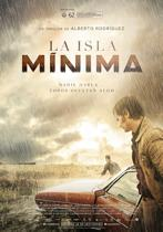 La Isla Minima (Cineart De Collectie)