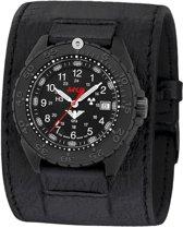 KHS Mod. KHS.ENFBTCR.LK - Horloge