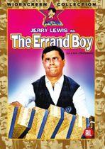 Errand Boy (D/F) (dvd)