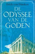 De Odyssee van de Goden