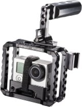 walimex pro Action-Set voor GoPro