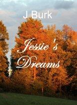 Jessie's Dreams