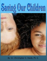 Saving Our Children