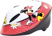 Widek Kinderfietshelm Minnie Mouse