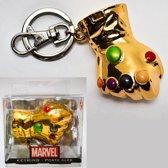 MARVEL - Keychain Infinity Gauntlet x1